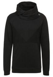 Sweatshirt Wilfred