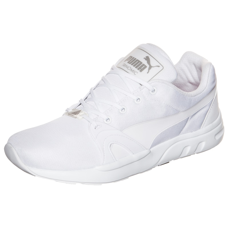 PUMA Sneaker ´XT S´