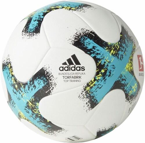 Fußball ´Torfabrik 17/18 Replica´