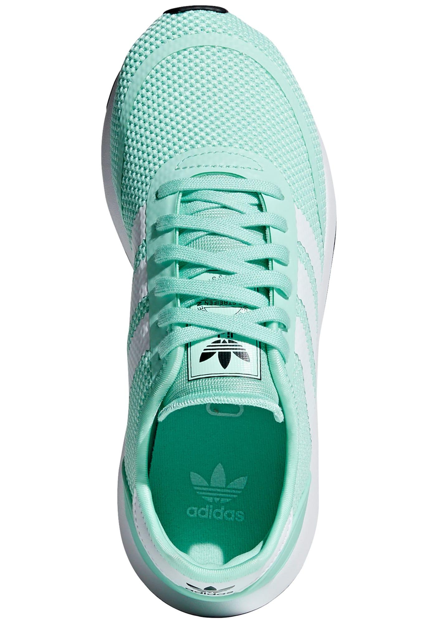 Sneakers 'N-5923'