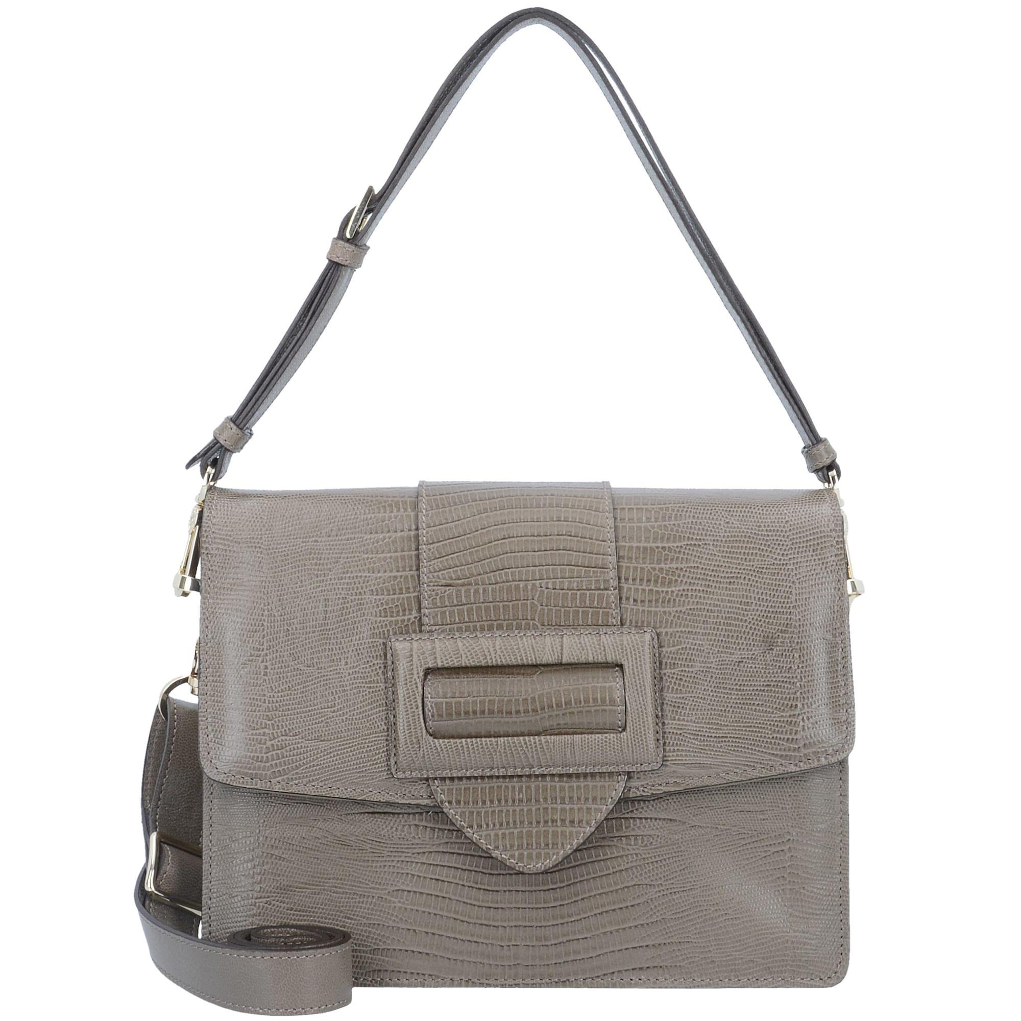 Schultertasche 'Laos' | Taschen > Handtaschen > Schultertaschen | abro