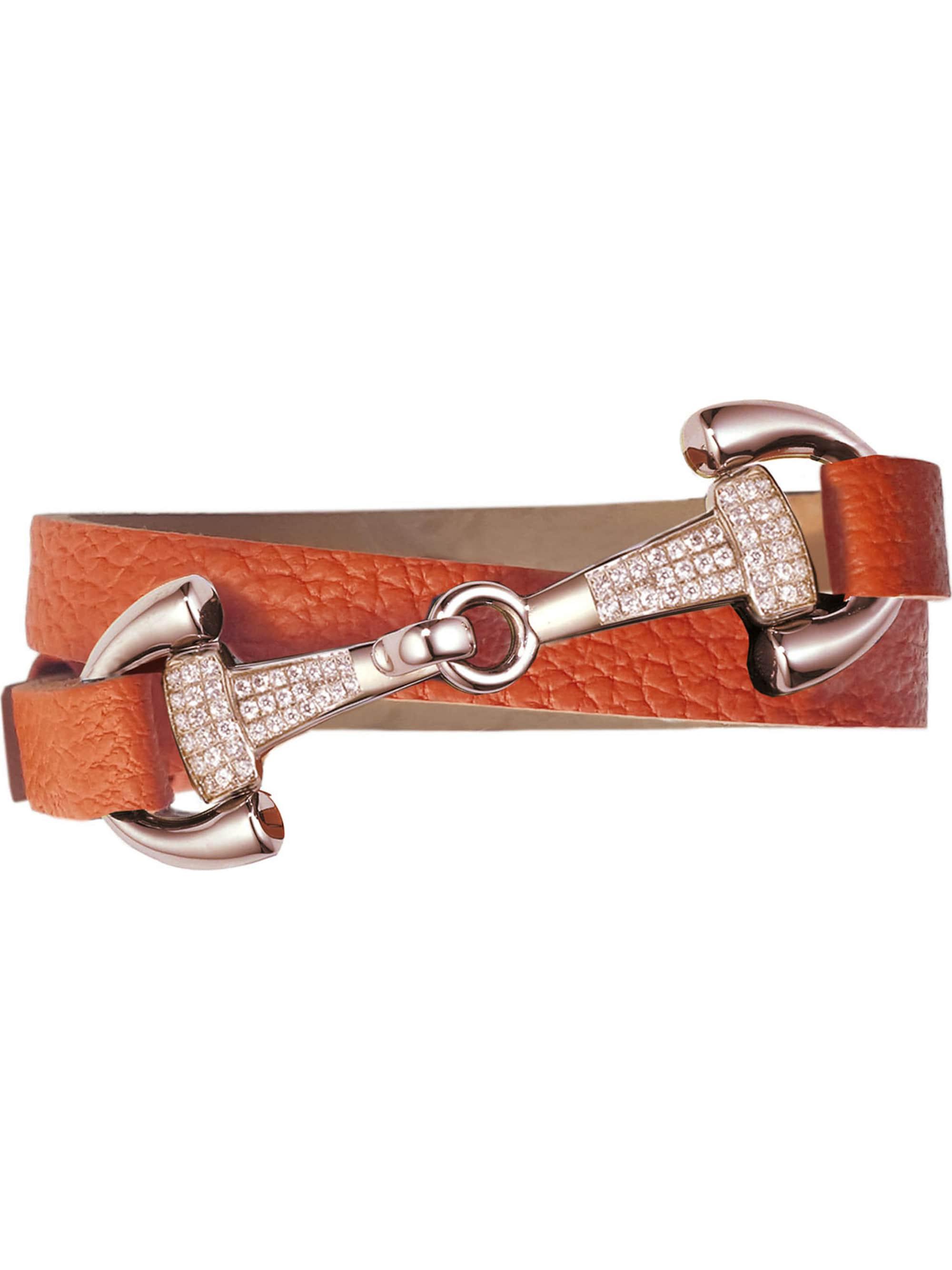 Armband ´Favorit´