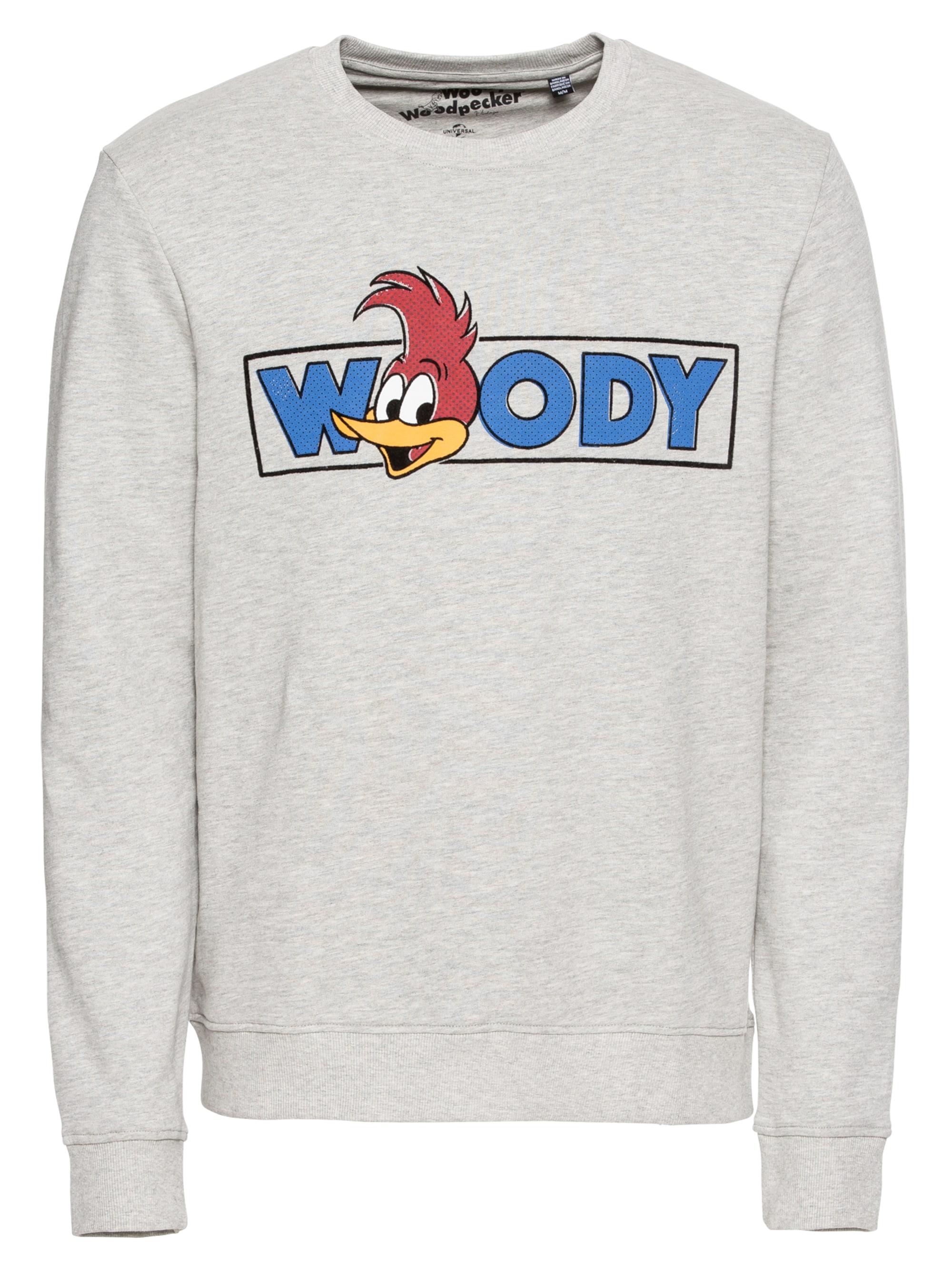 Sweatshirt 'onsWOODY'