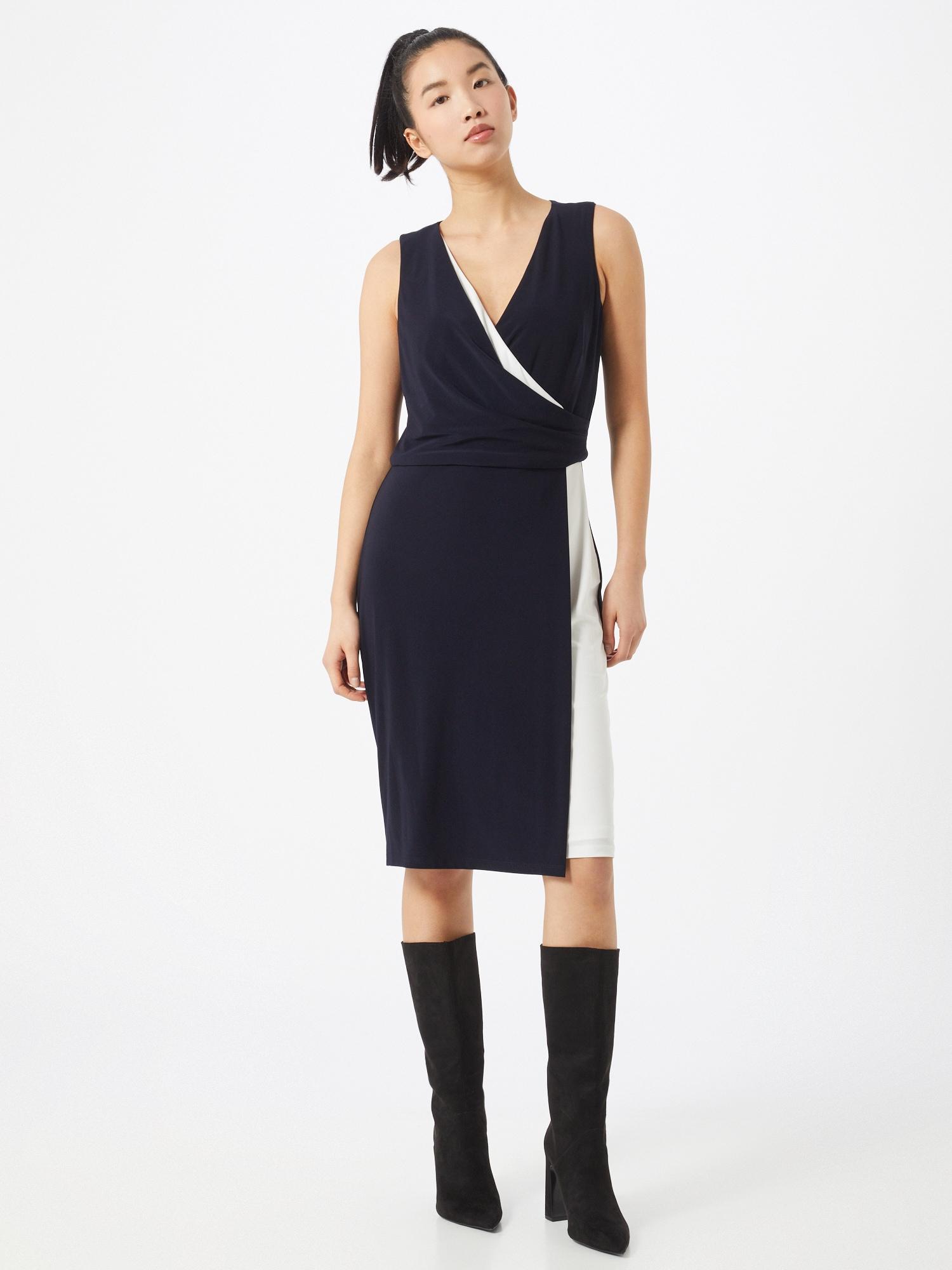 lauren ralph lauren - Kleid 'MARIBELLA'