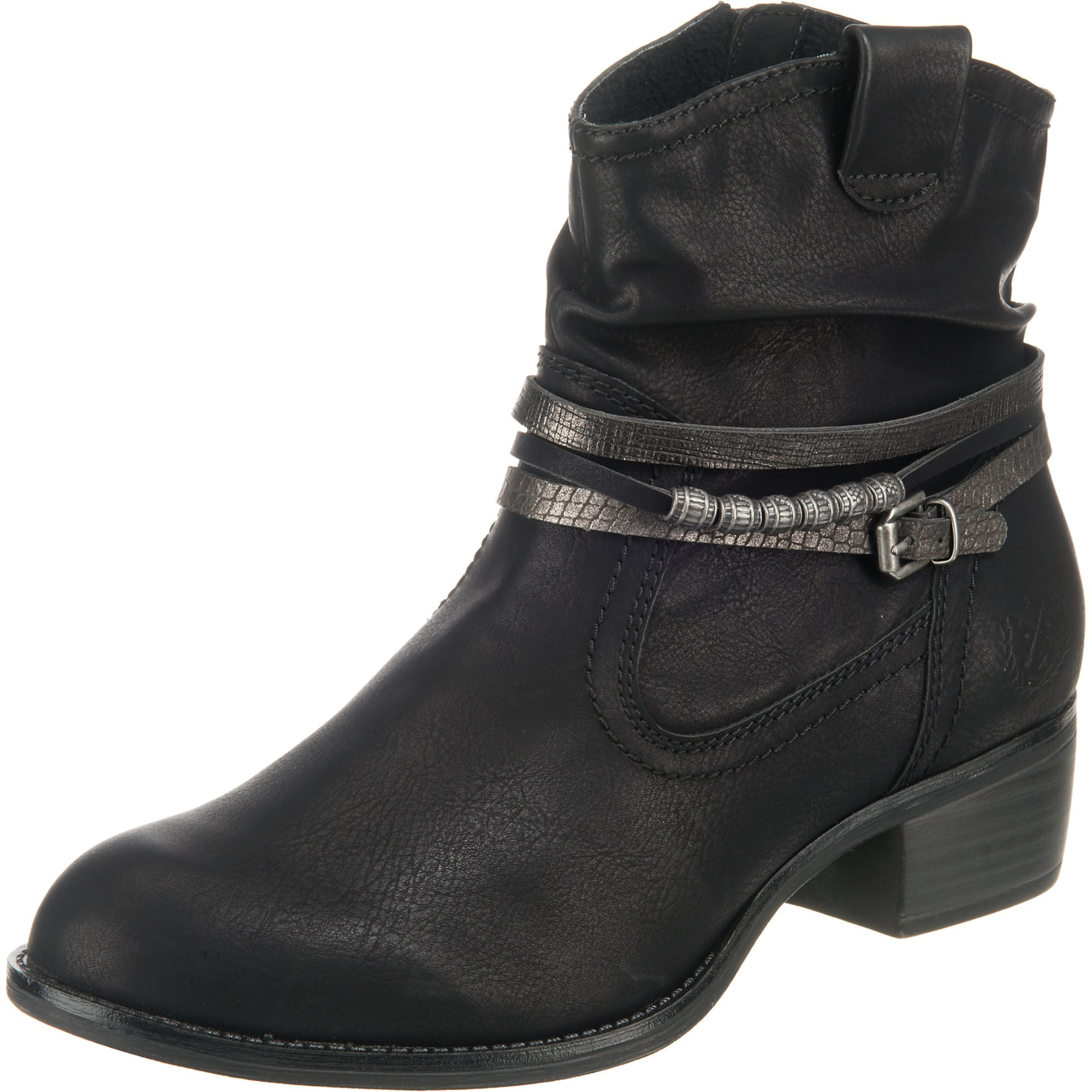 Stiefeletten | Schuhe > Stiefeletten > Sonstige Stiefeletten | JANE KLAIN