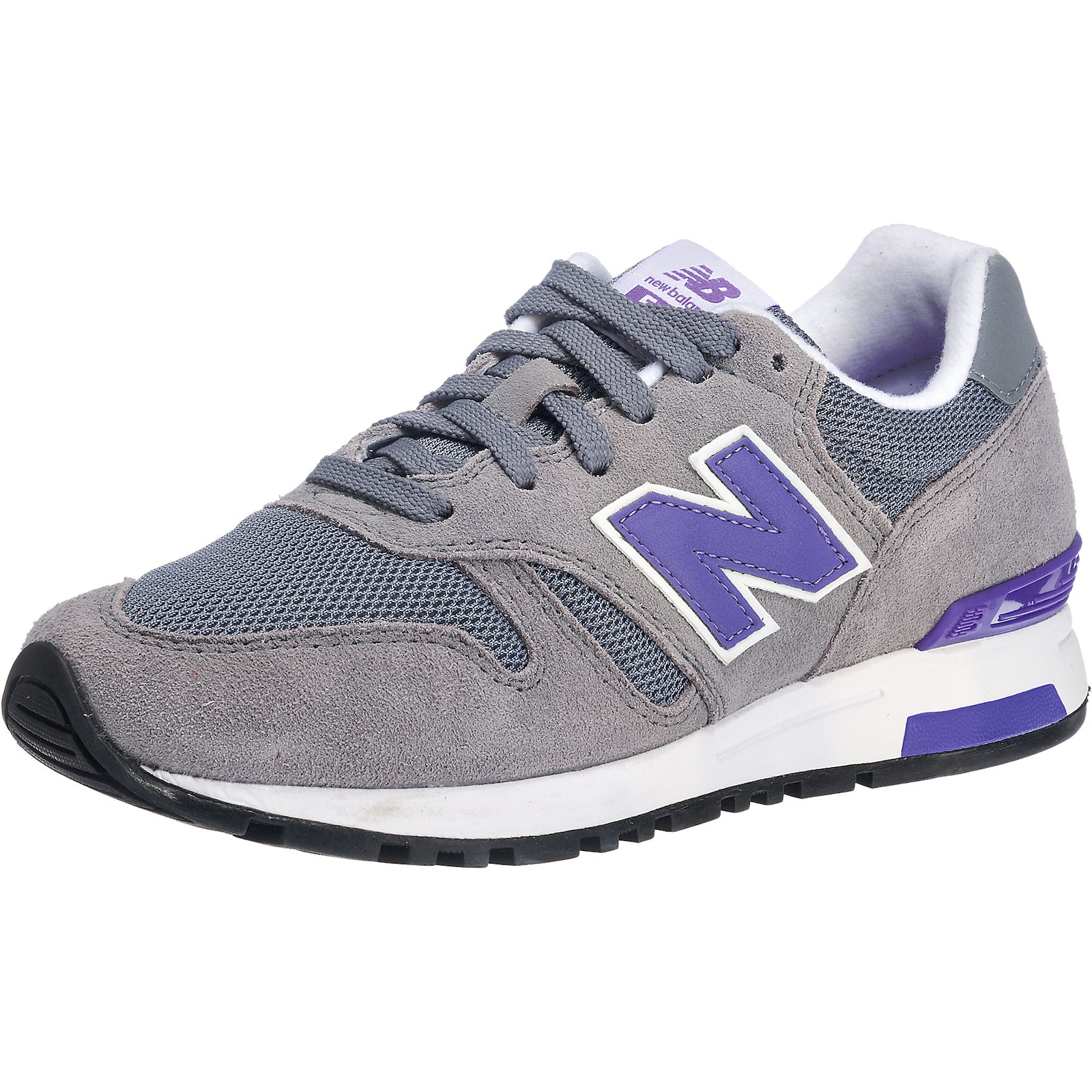 New Balance Sneakers ´WL565 B´