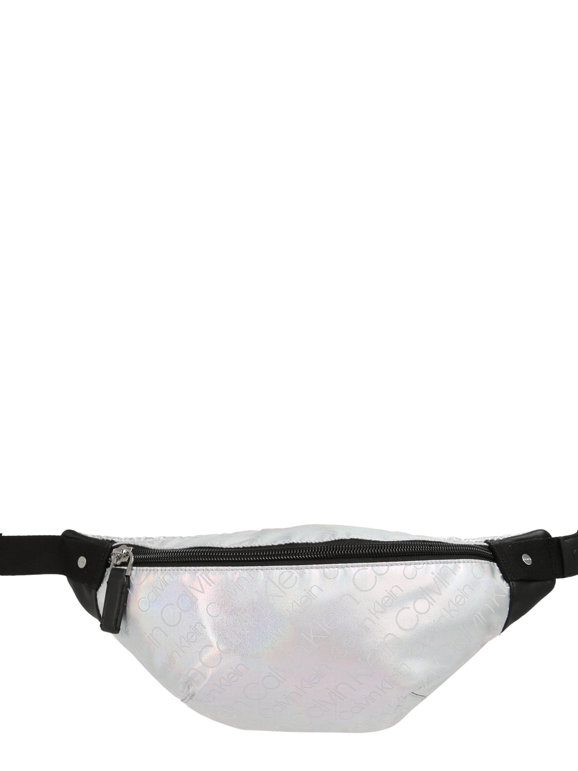 calvin klein - Gürteltasche ´CITY TO BEACH URBAN´
