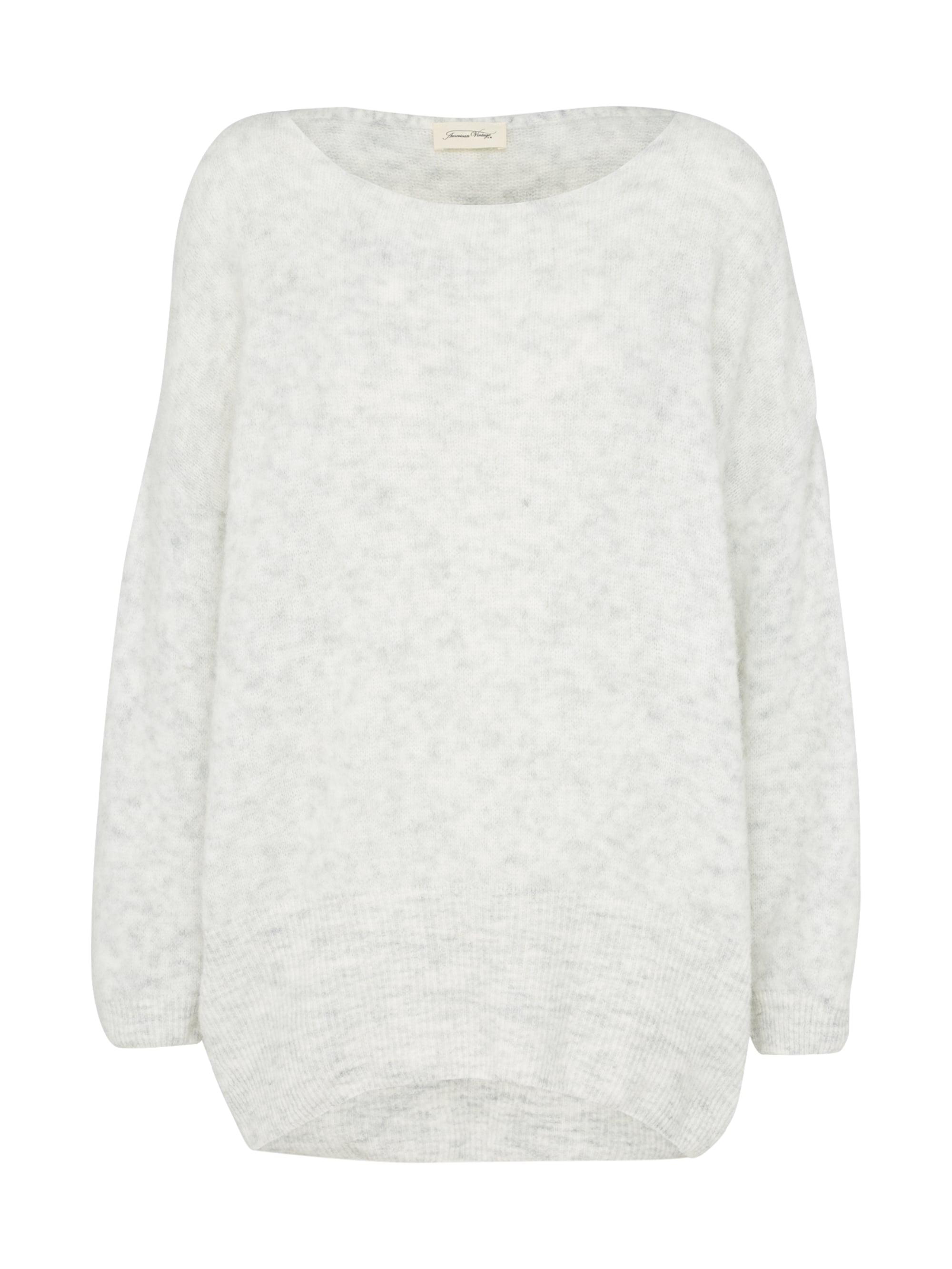 Pullover ´Woxilen´