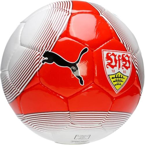 PUMA VfB Stuttgart Fußball
