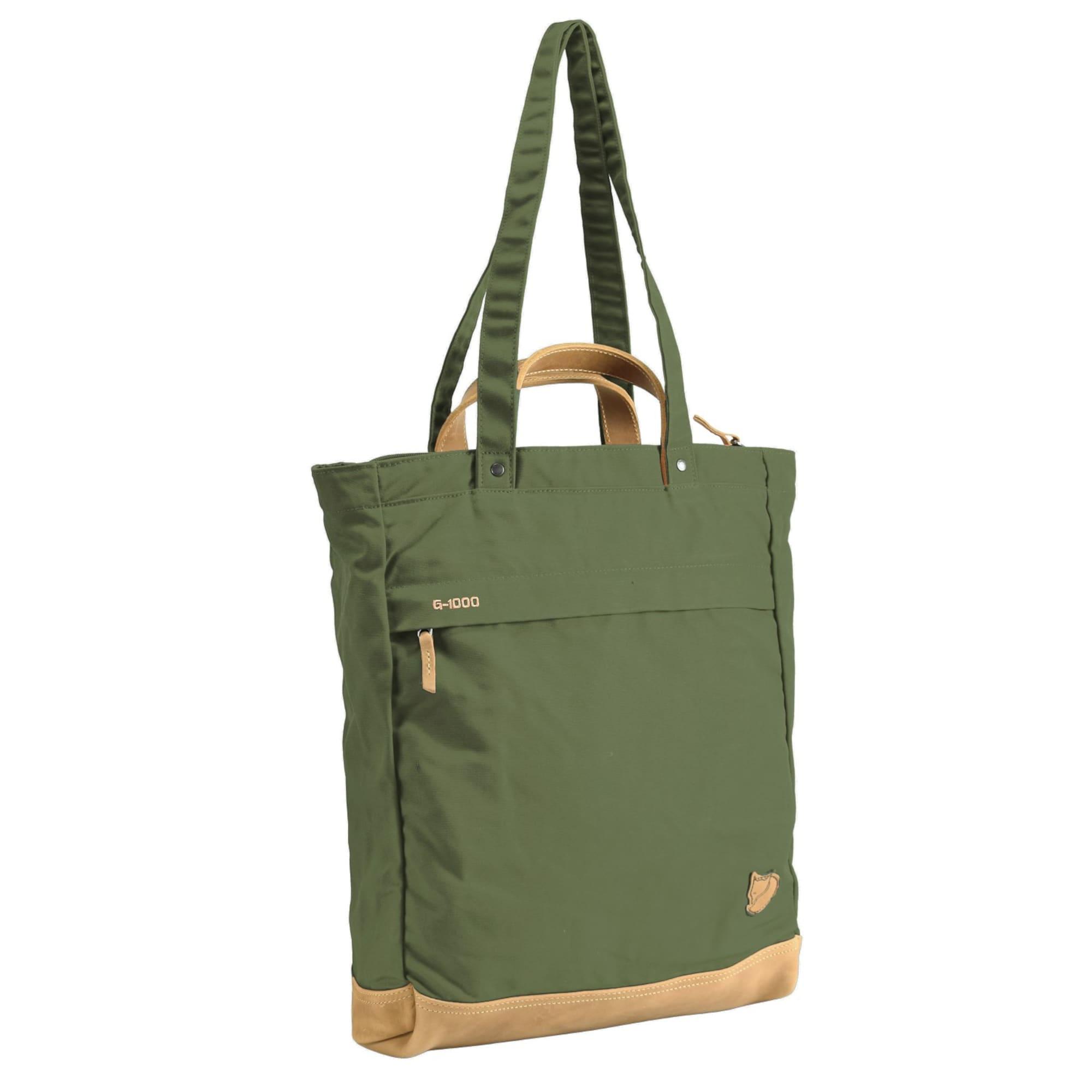 fjällräven - Totepack No.2 Shopper Tasche