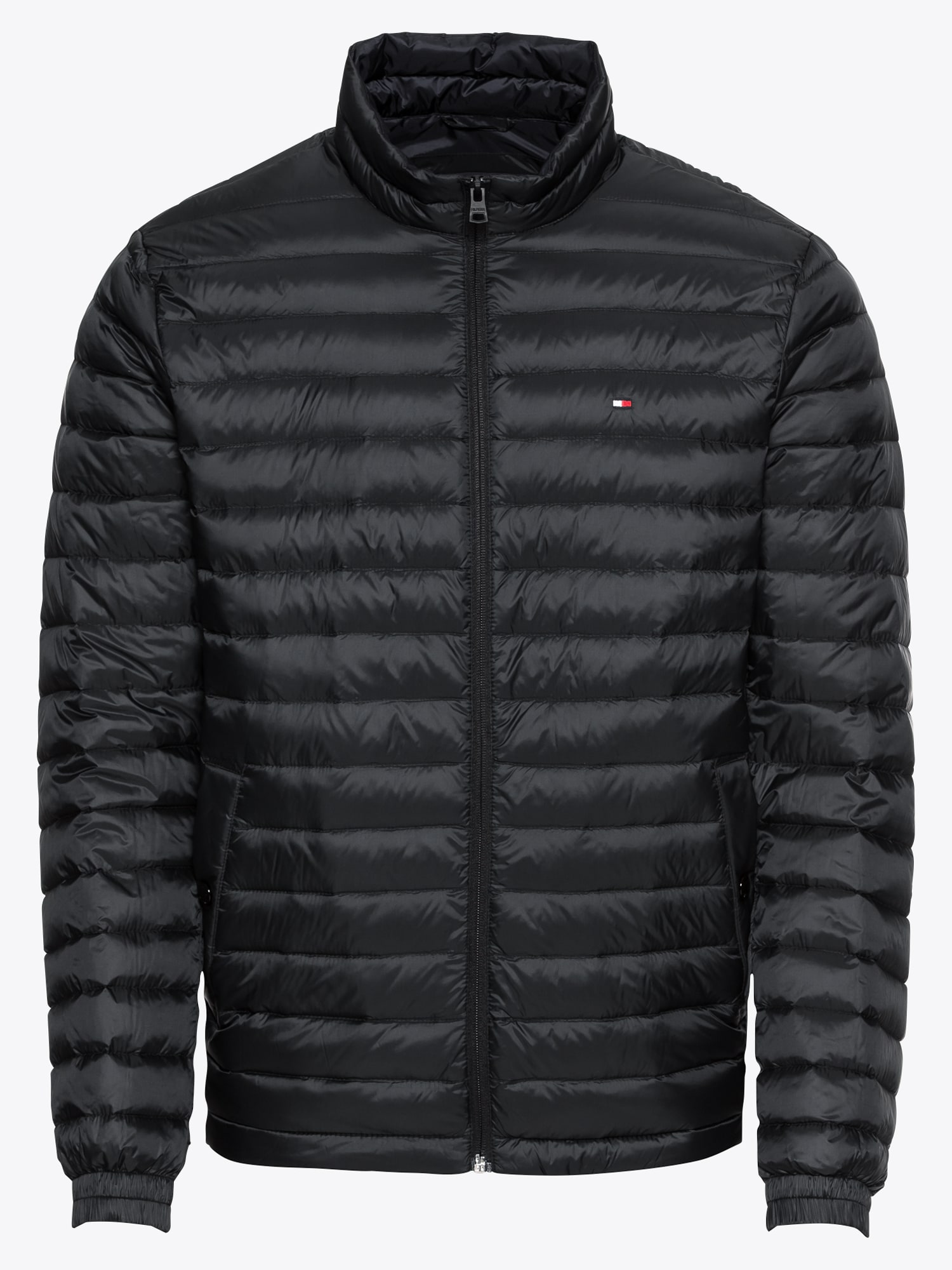 Tussenjas 'CORE LW PACKABLE DOWN BOMBER'