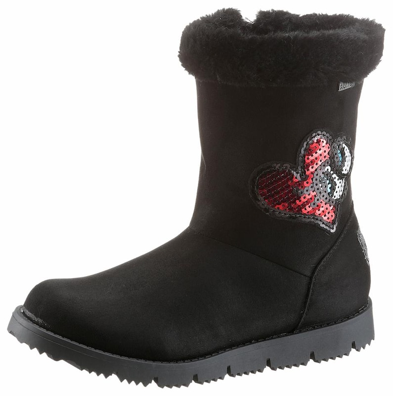 S.Oliver RED LABEL Winterstiefel
