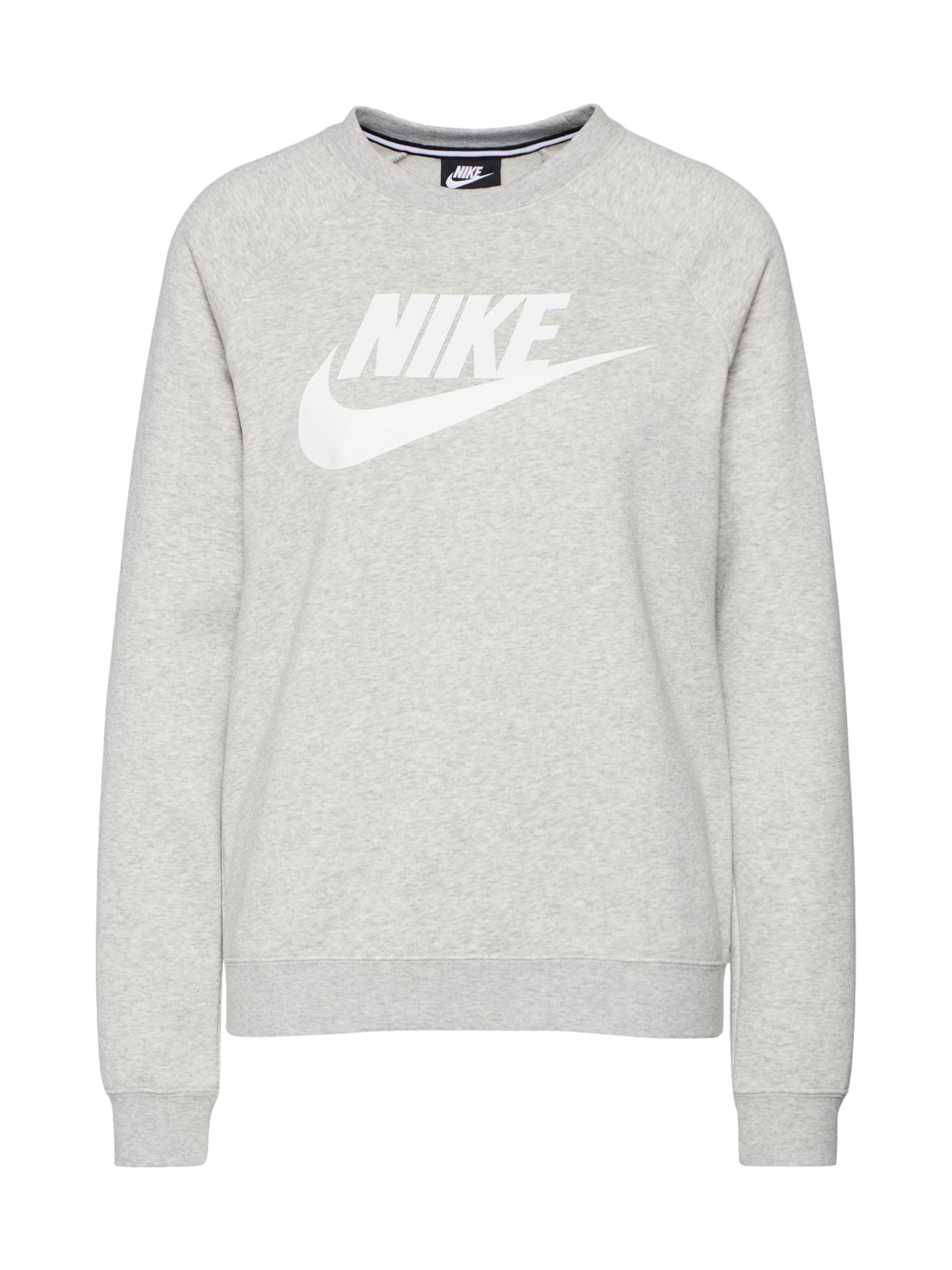 Sweater ´RALLY´