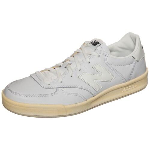 Sneaker-Stil: Weiterer Sneaker-Stil; Material: Leder; Material: Glattleder; Farben pro Pack: Eine Farbe pro Pack; Design: 6-Loch-Schnürung, Materialmix