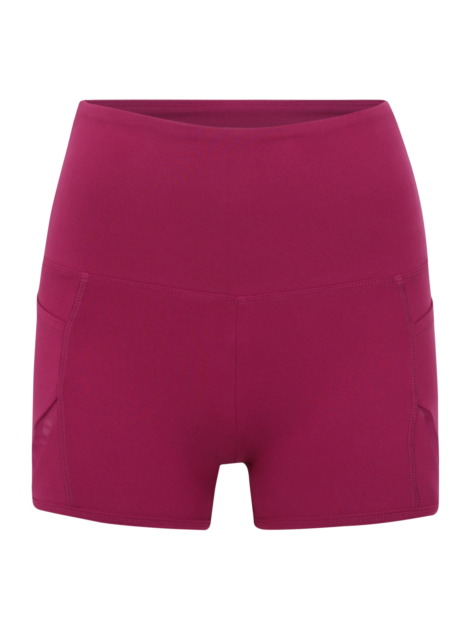 Kalhoty JASMINE HOTTIE pink Marika