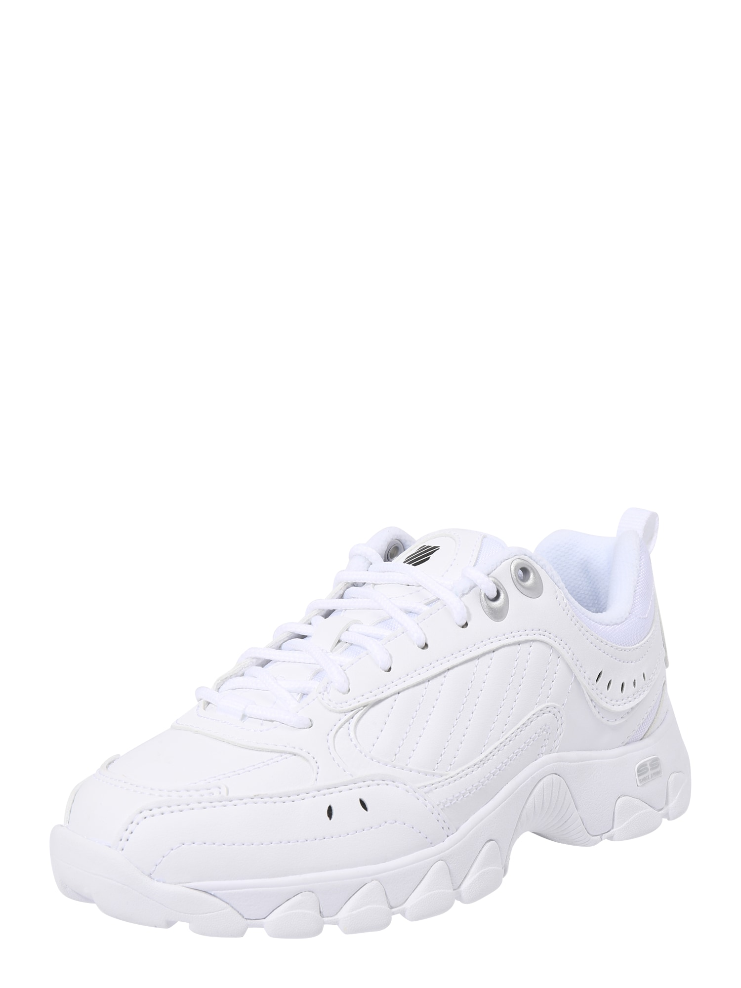 k-swiss - Sneaker ´HS329´