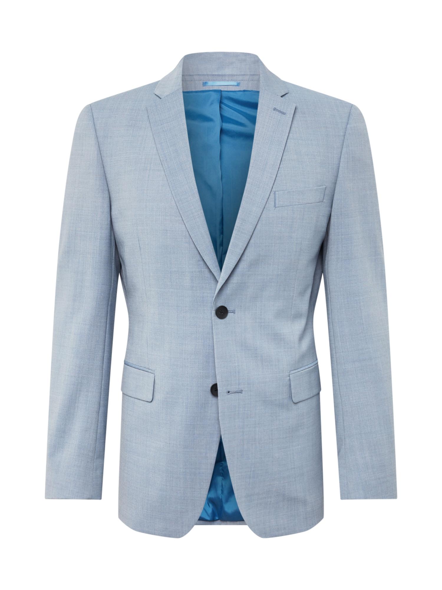 Oblek actv melange světlemodrá Esprit Collection