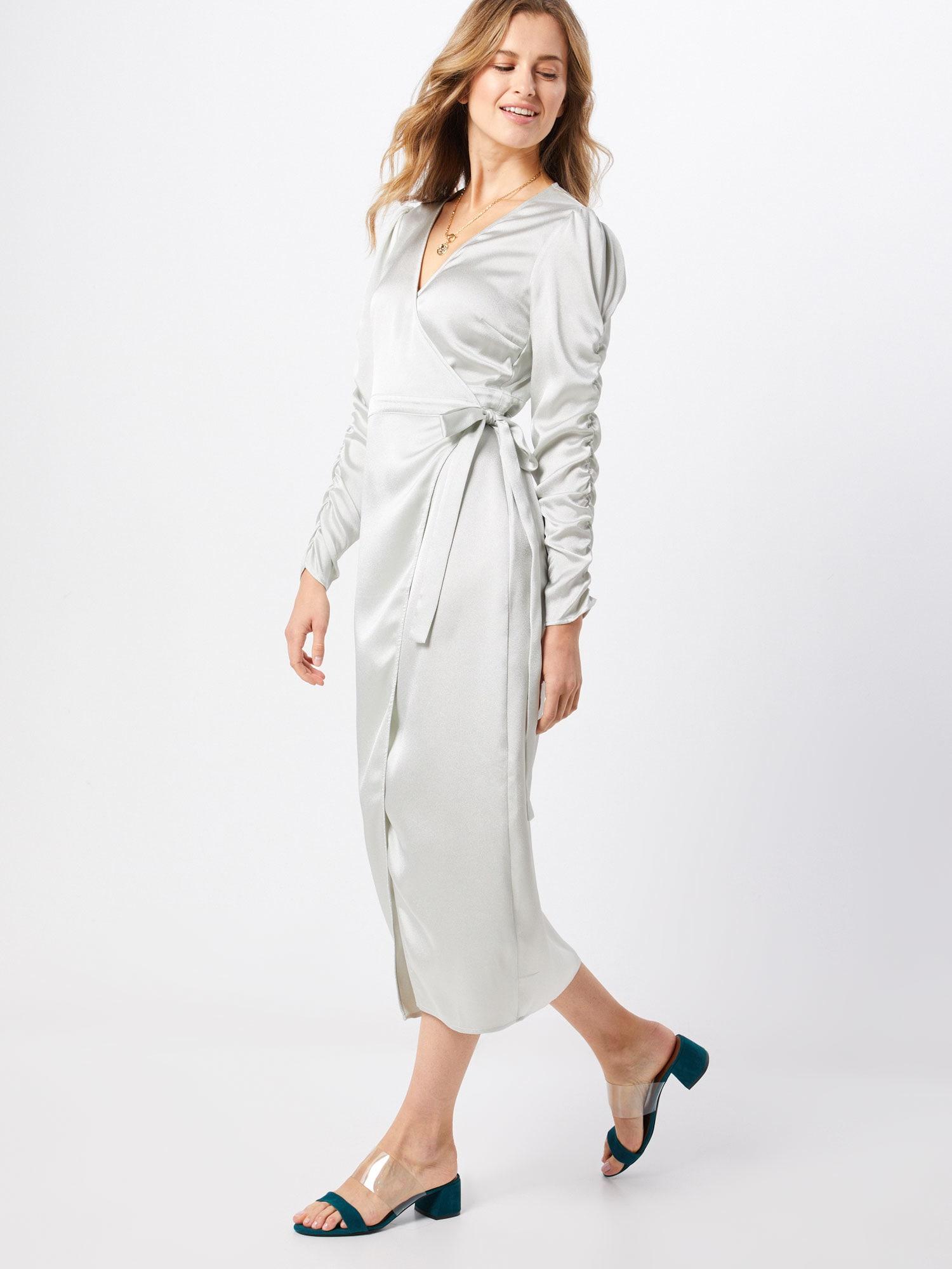 envii - Kleid 'ENBIANCA LS DRESS'