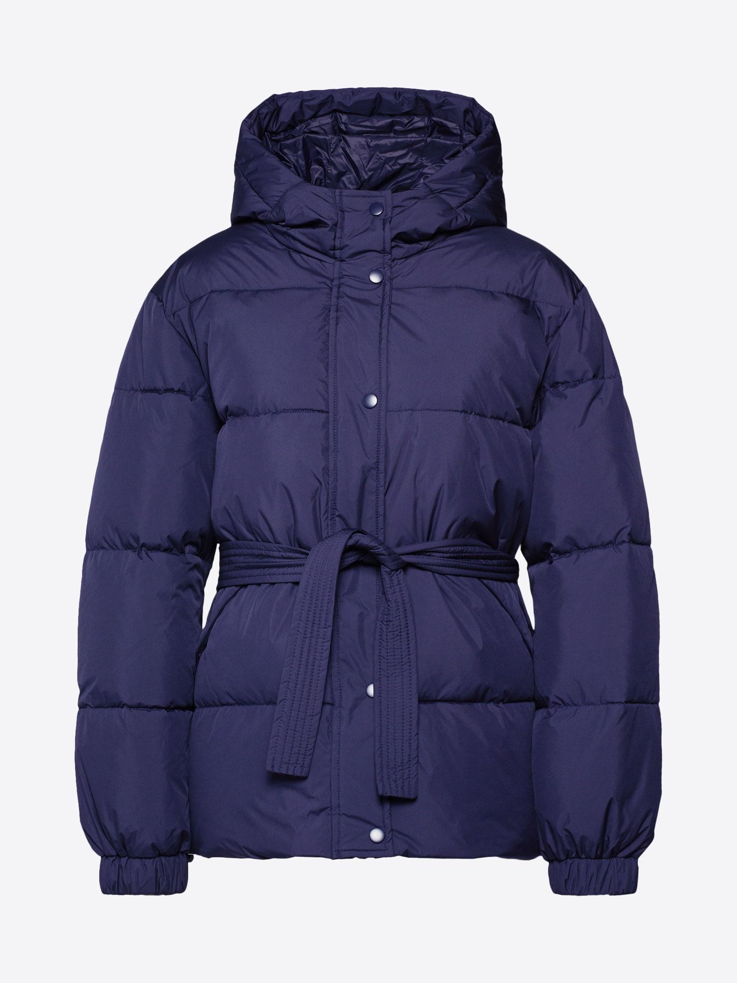 samsoe samsoe - Jacke 'Asmine jacket 11109'