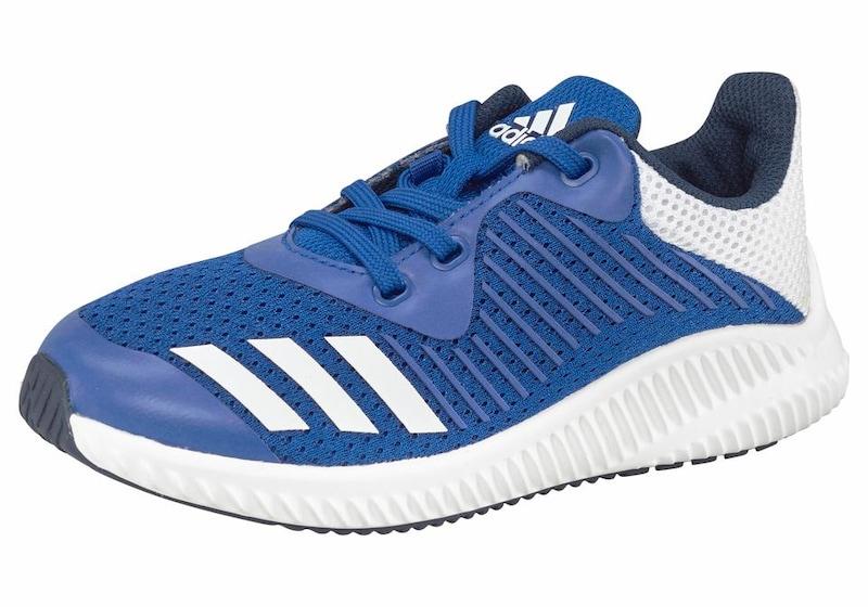 ADIDAS PERFORMANCE Laufschuh ´FortaRun´ jetztbilligerkaufen