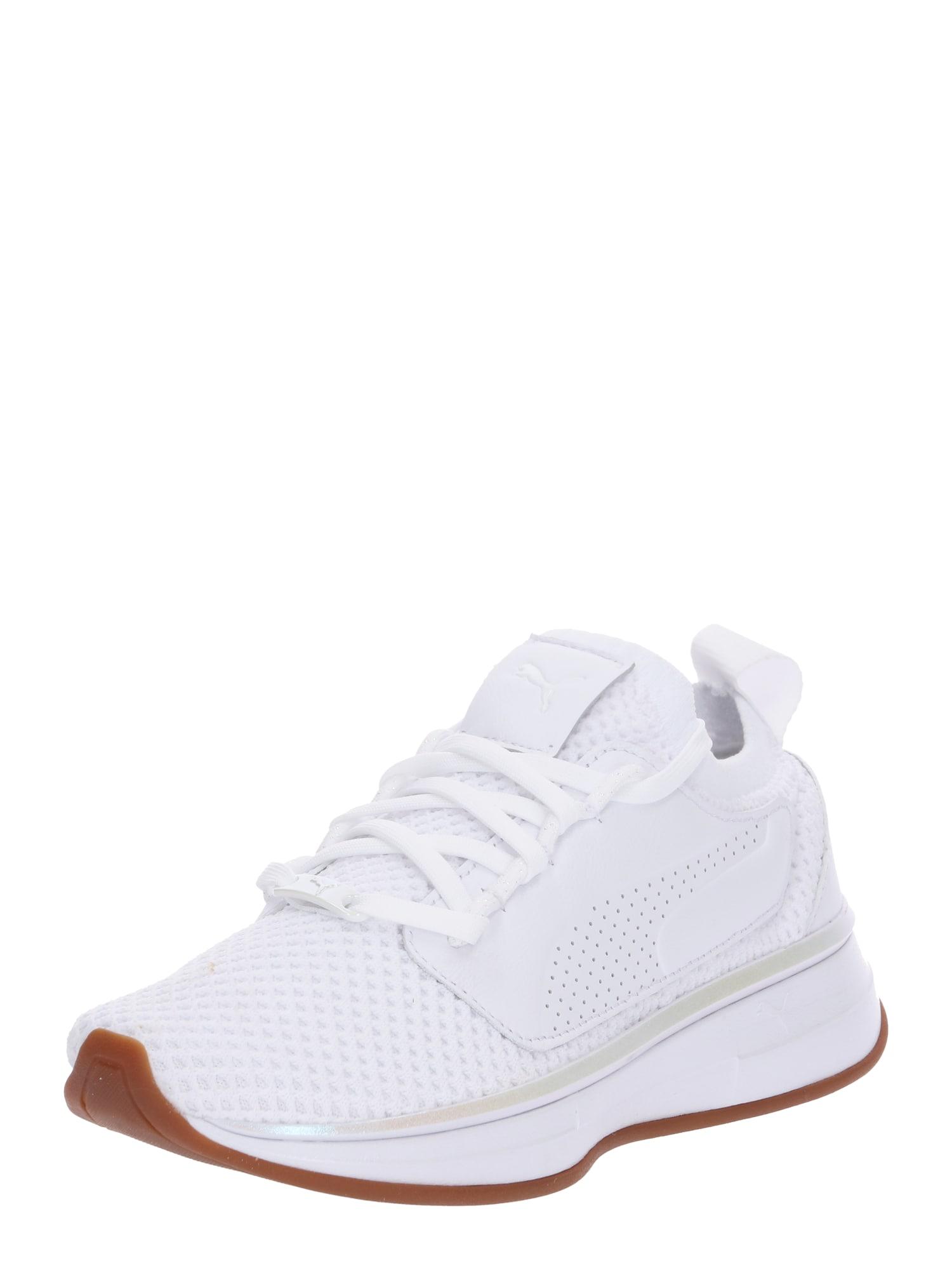 Sportovní boty SG Runner bílá PUMA