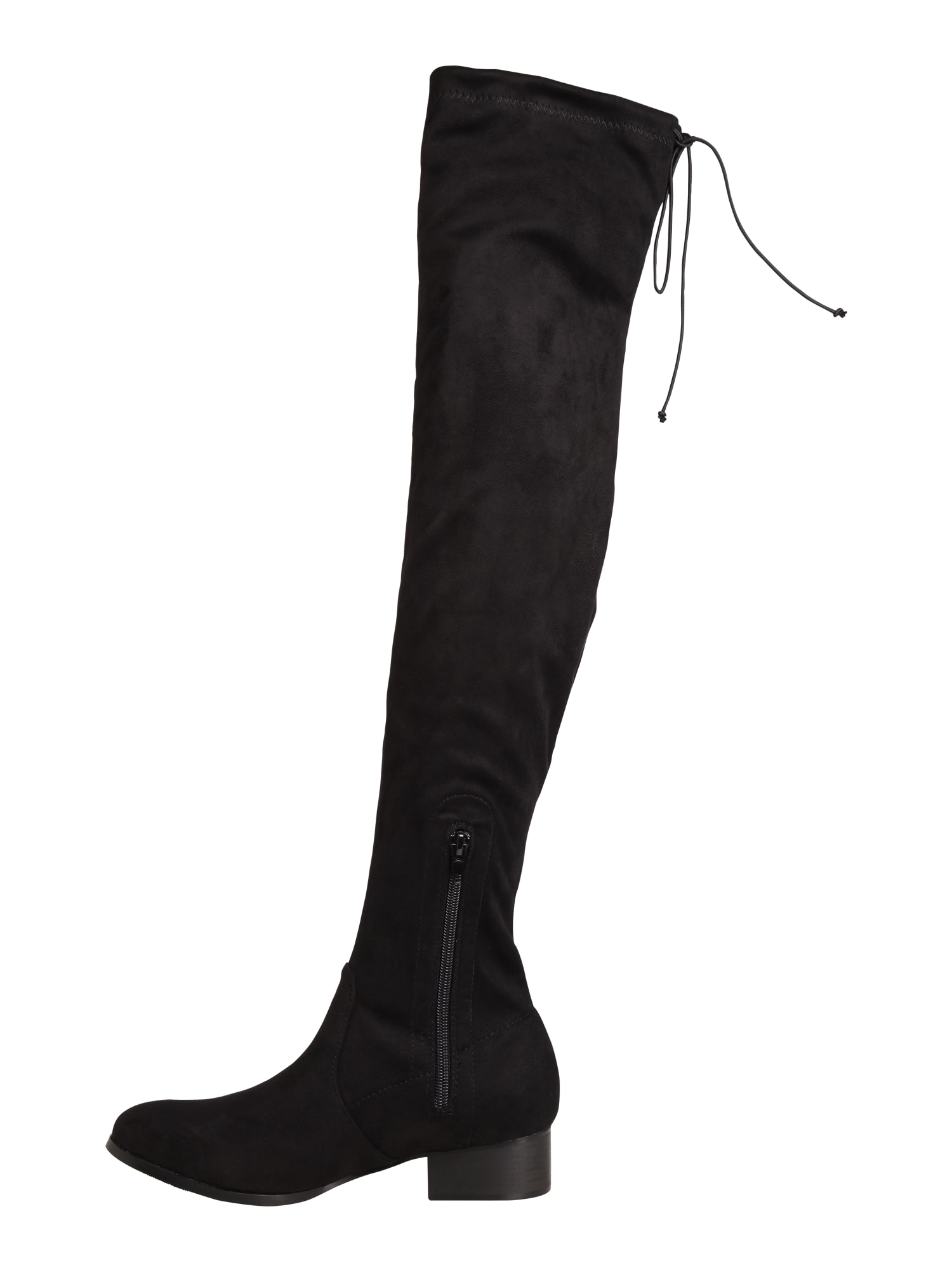 Overknee laarzen 'MICHELLE'