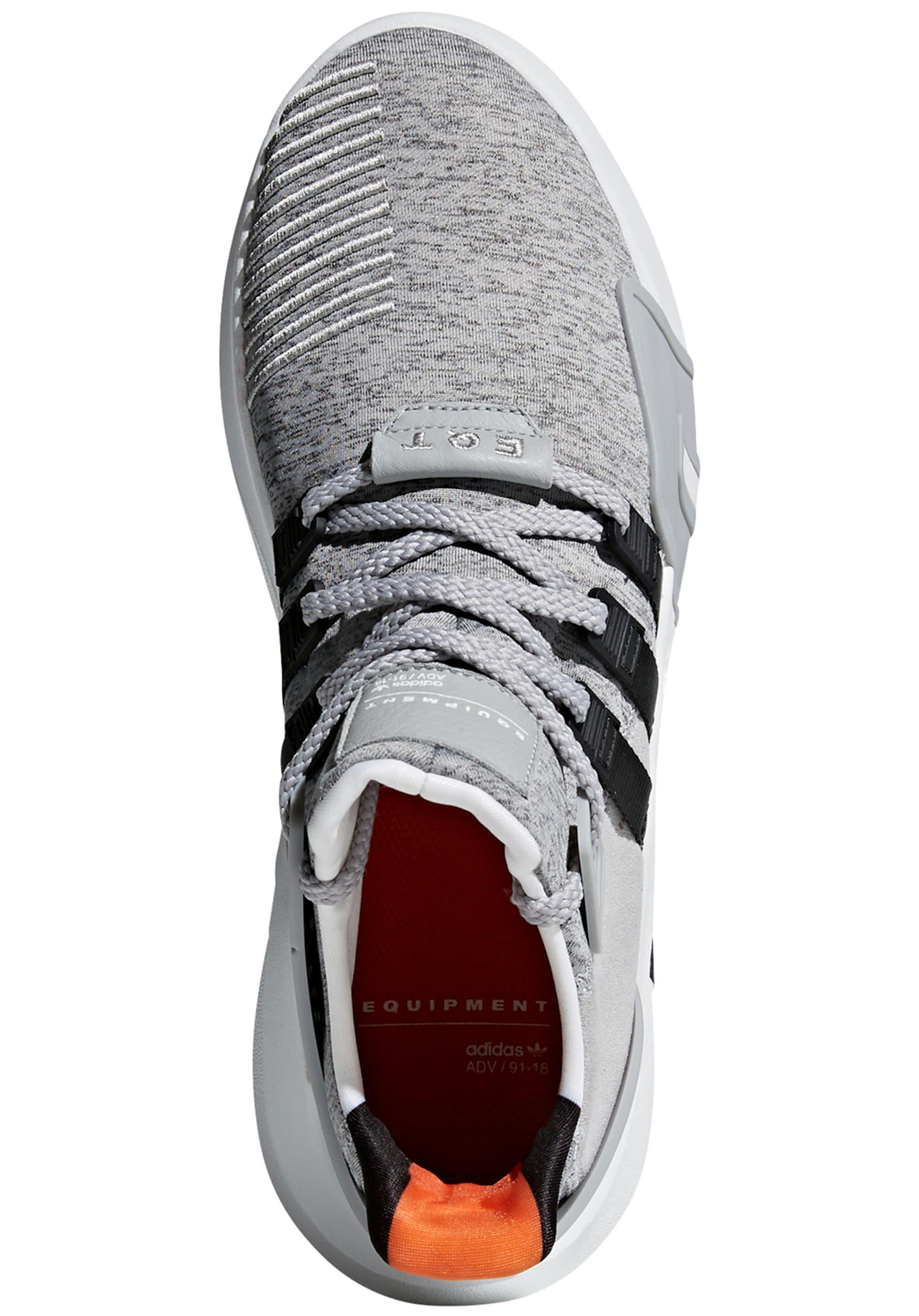 Sneakers laag 'EQT Bask ADV'