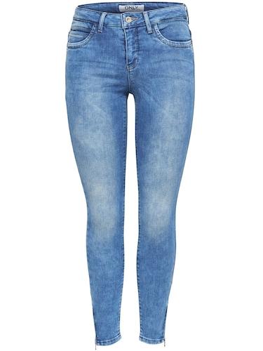 Skinny Jeans 'ONLKendell'