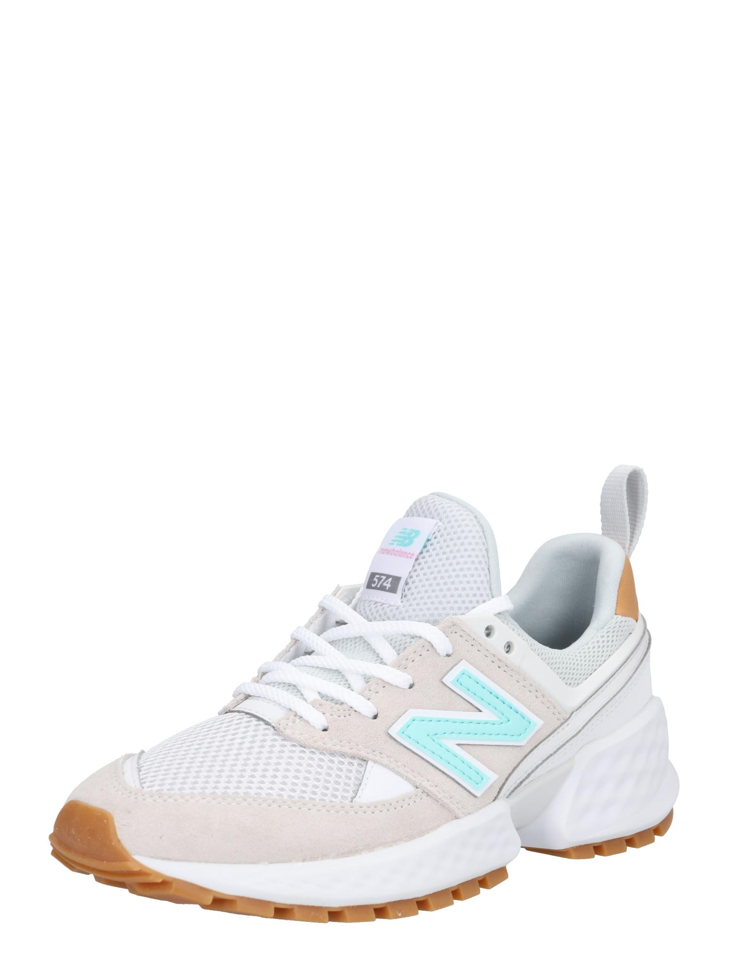 new balance - Sneaker ´WS574´