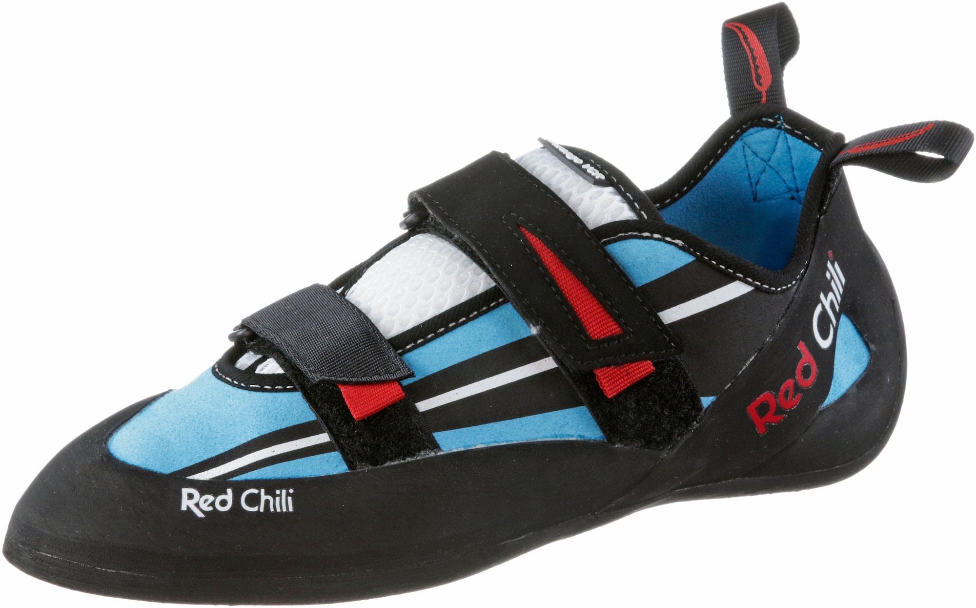 Kletterschuhe 'Durango VCR'   Schuhe > Outdoorschuhe > Kletterschuhe   Red Chili