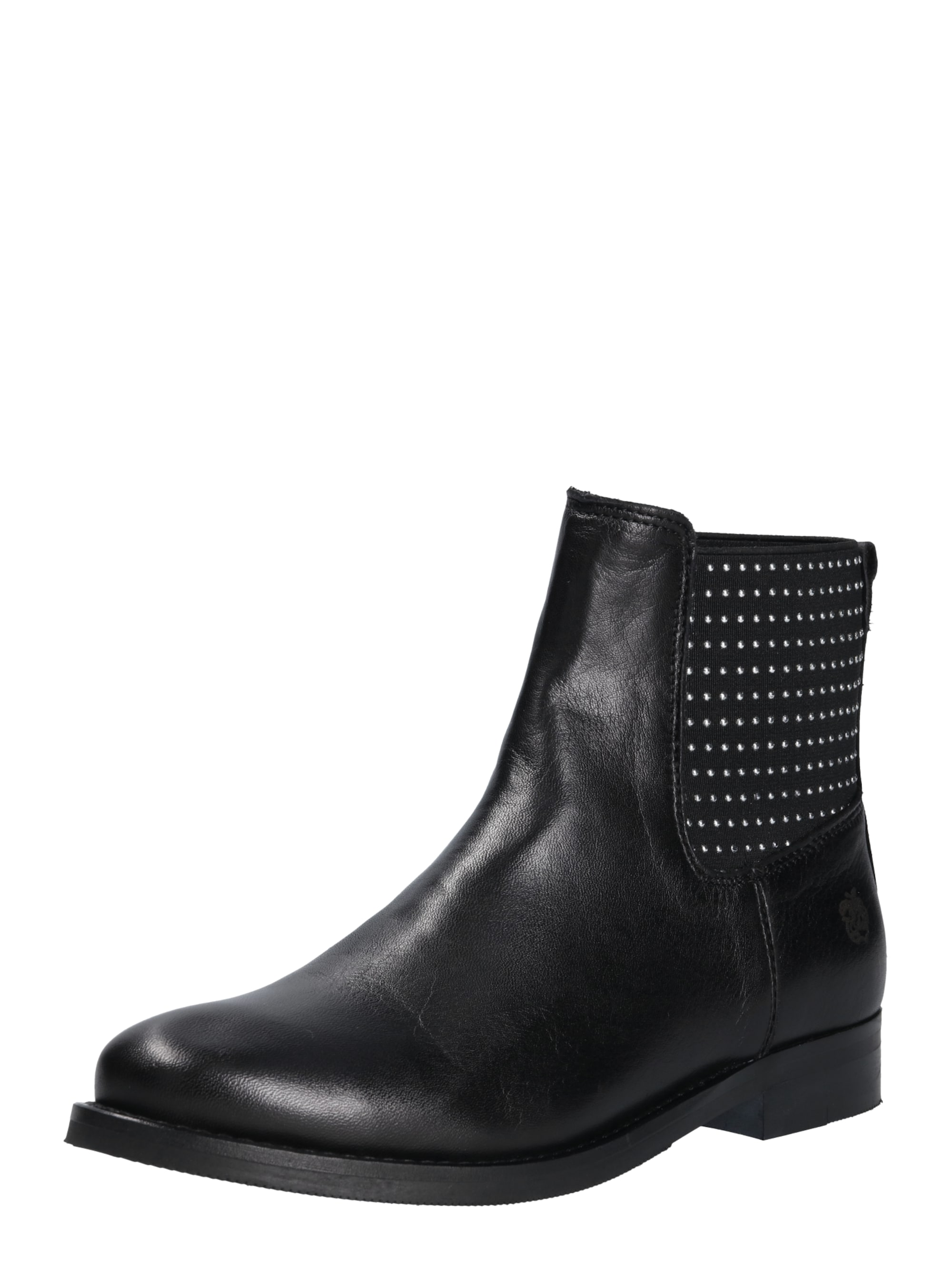 Image of Chelsea-Boot ´Dayane´