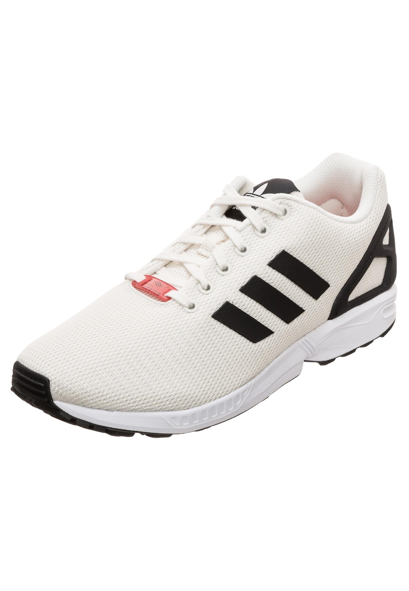 adidas sneakers dames maat 44