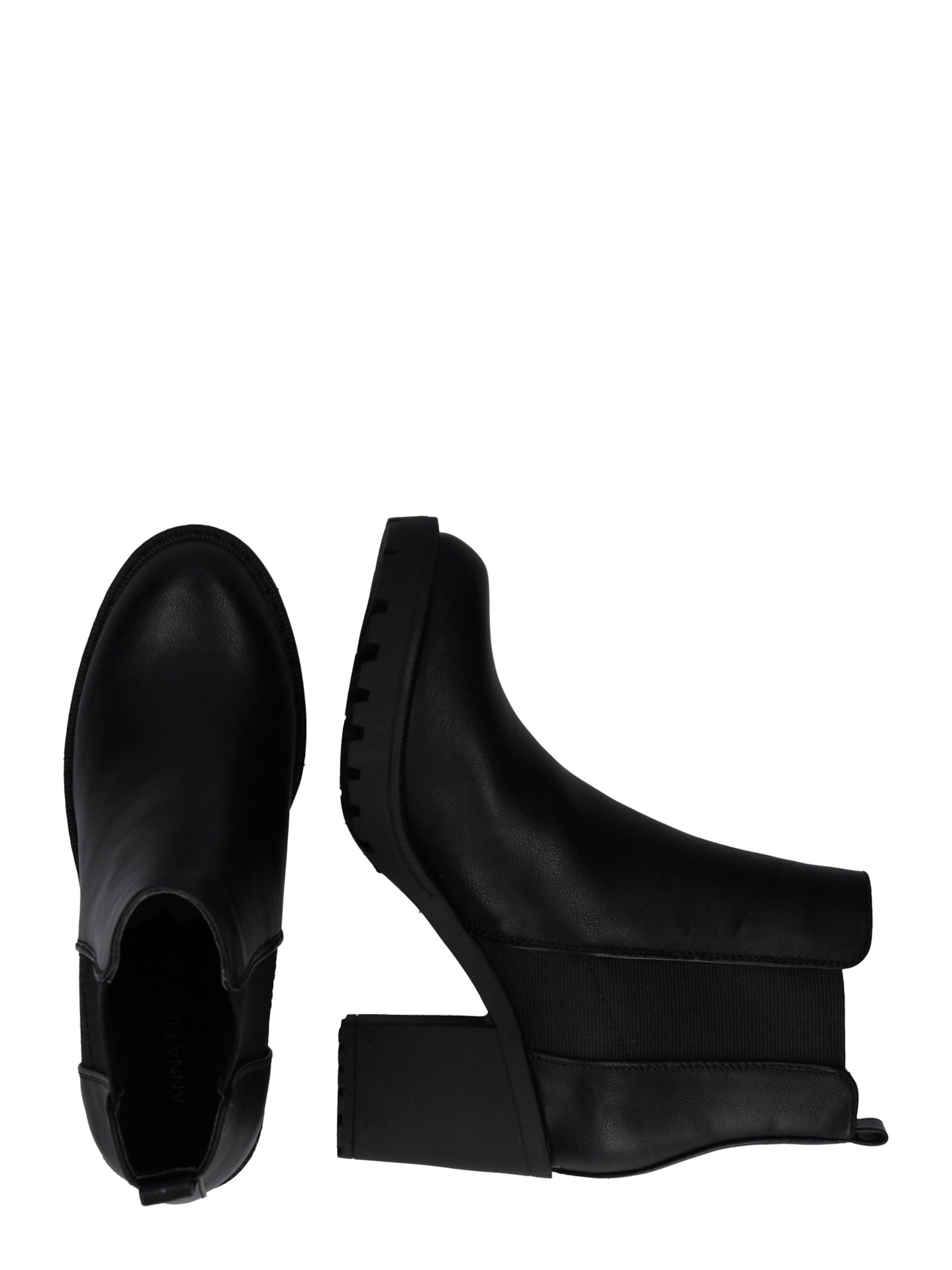 Chelsea boots 'Benta'