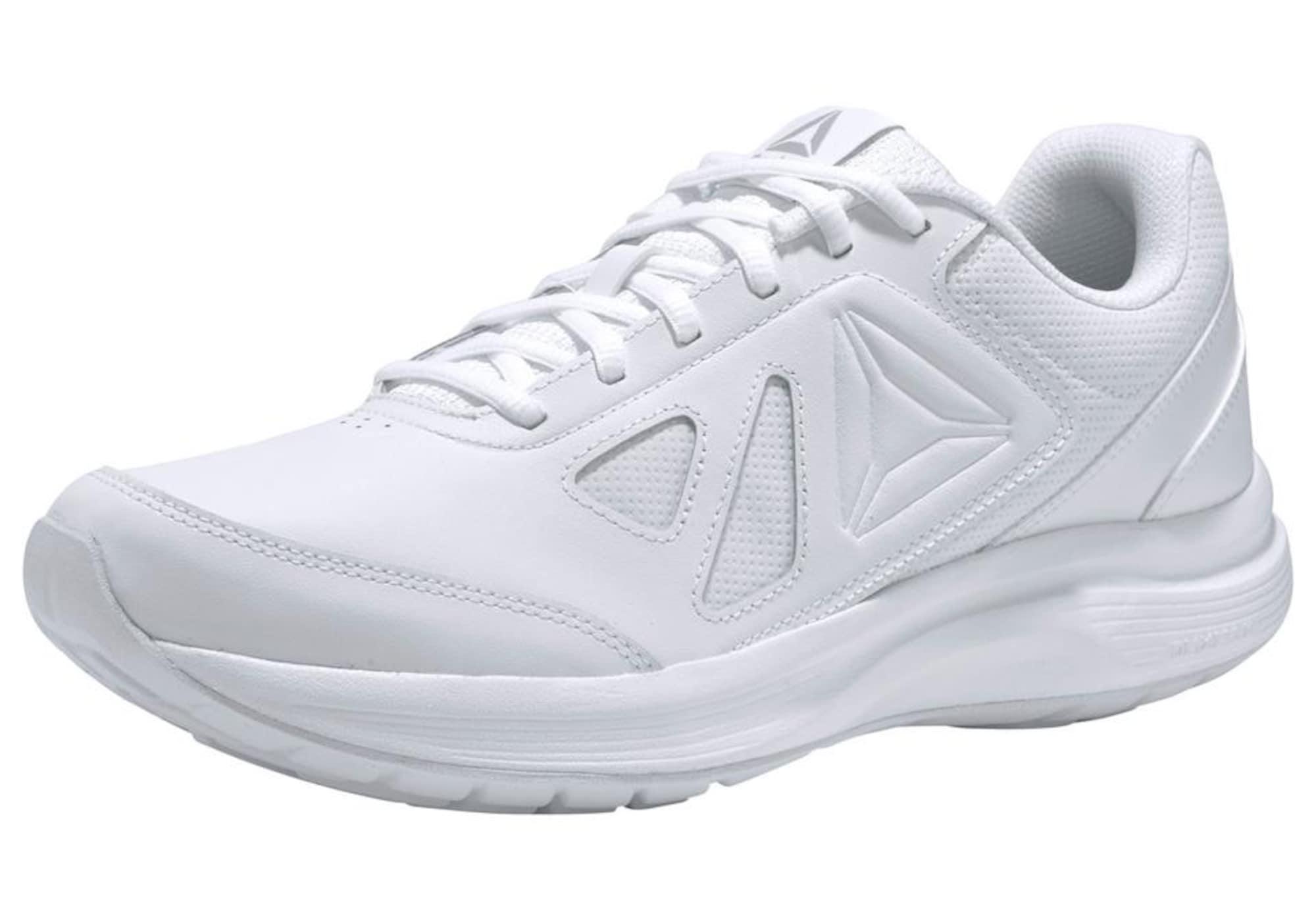 Walkingschuh 'Walk Ultra 6 DMX MA' | Schuhe > Sportschuhe > Walkingschuhe | Weiß | Reebok