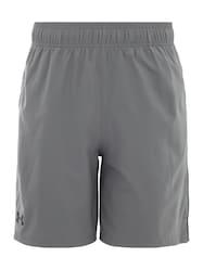Shorts mit Heatgear-Technologie ´Mirage´