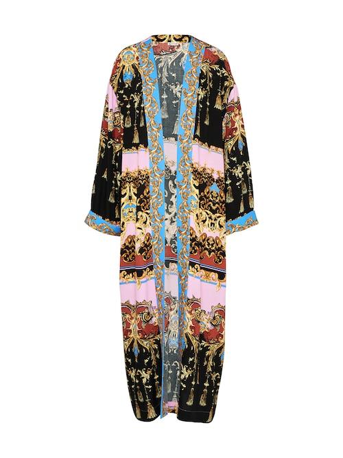 Kimono ´LET´S DANCE´