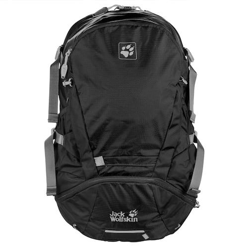 Daypacks & Bags Moab Jam 30 Rucksack 51 cm