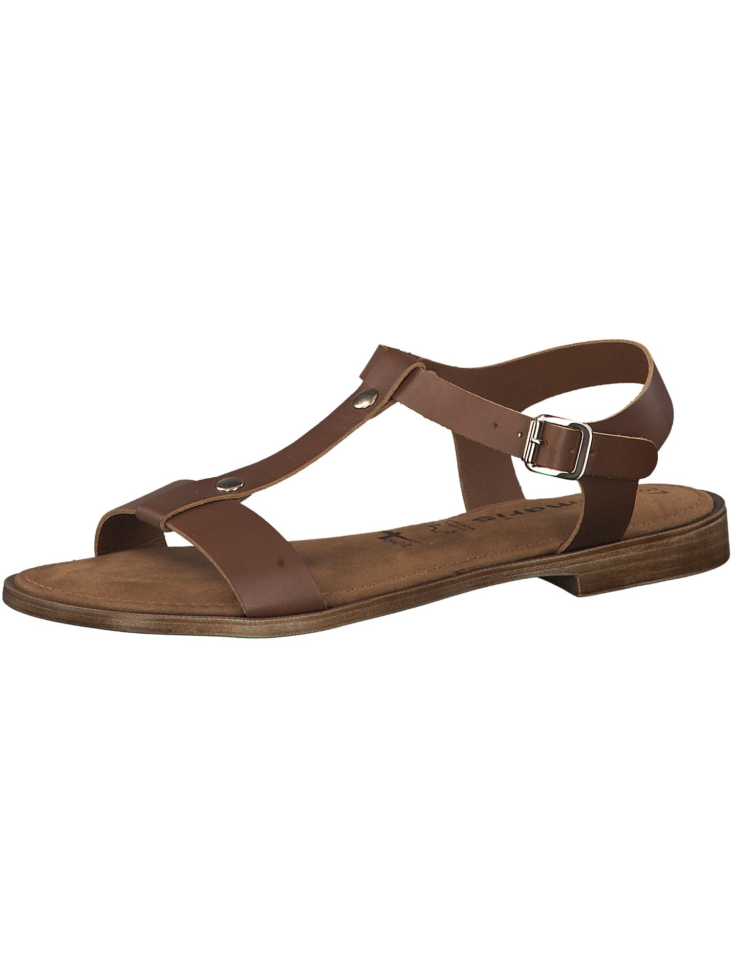 Sandale | Schuhe > Sandalen & Zehentrenner | tamaris