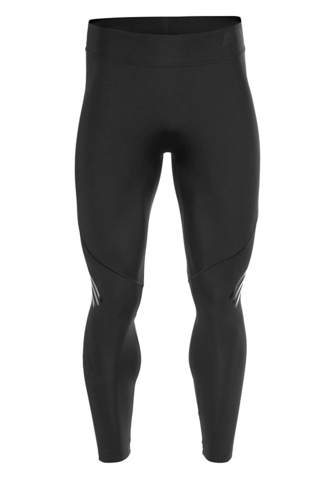 Tights 'Alphaskin Tech' | Sportbekleidung > Sporthosen > Tights | ADIDAS PERFORMANCE