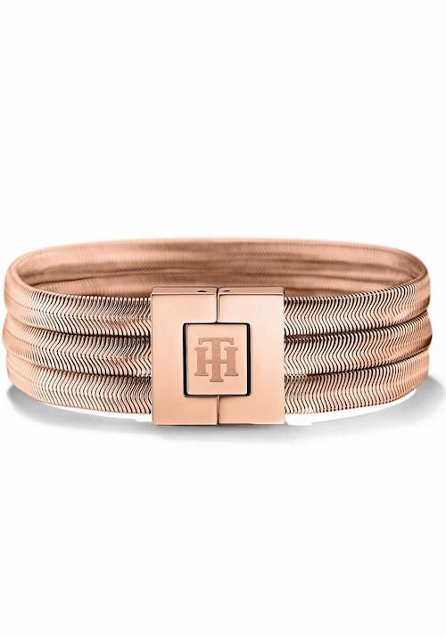 Armband ´Classic...