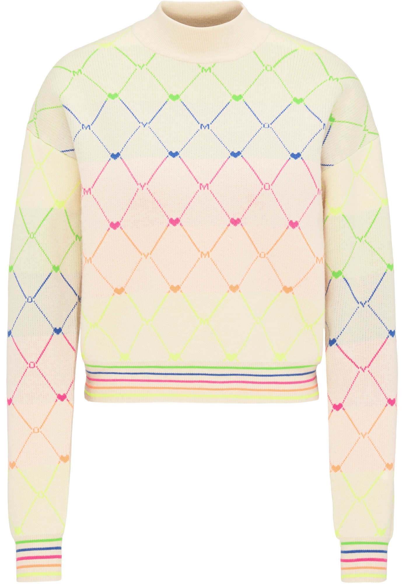 Pullover   Bekleidung > Pullover   MYMO