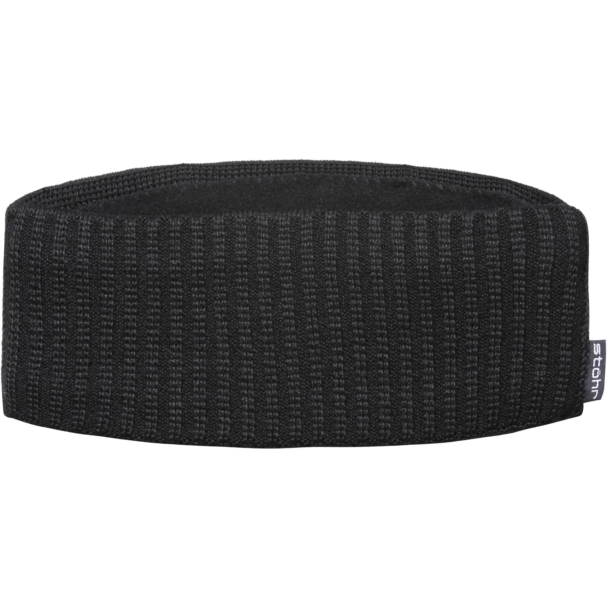 Stirnband 'Smal' | Accessoires > Mützen | STÖHR
