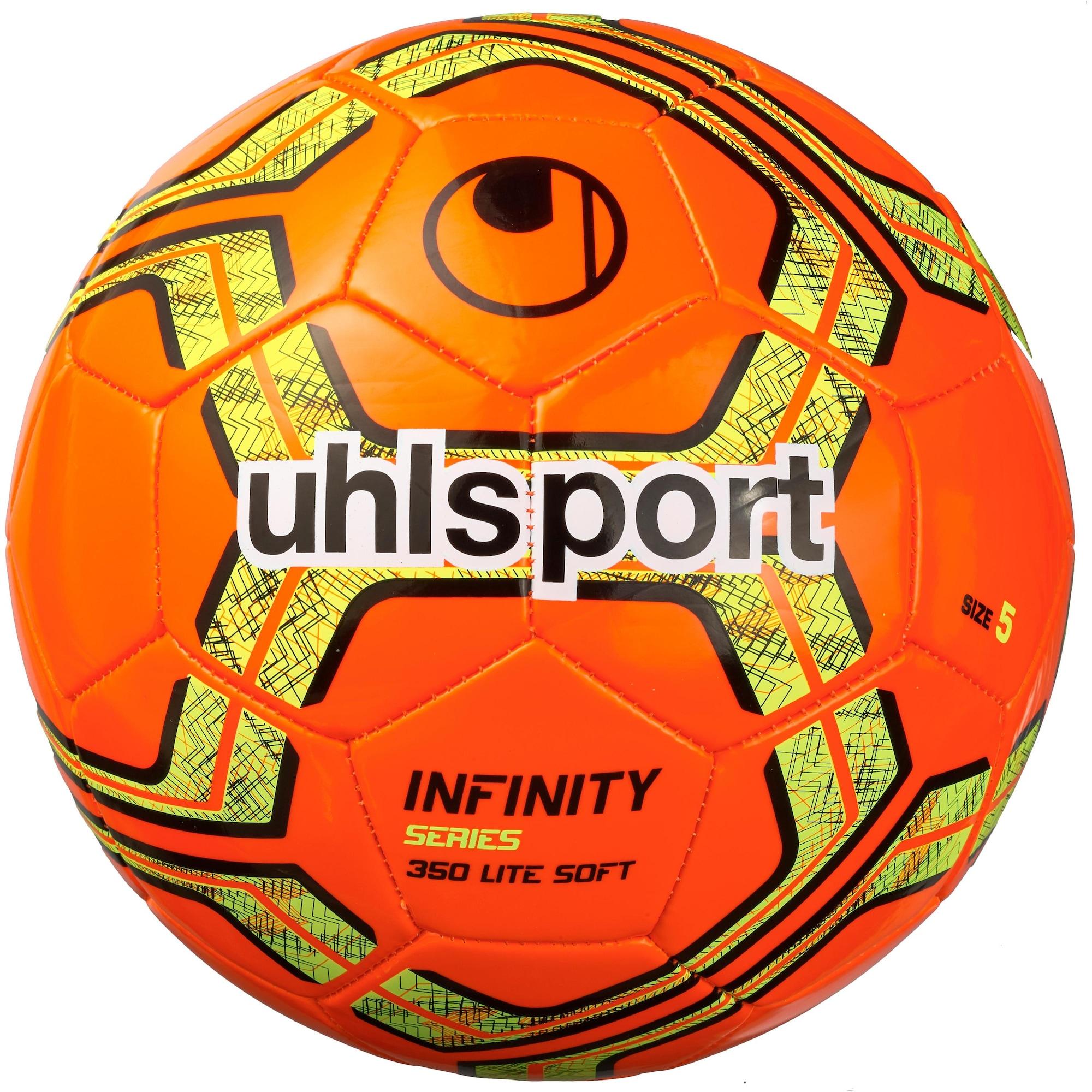´INFINITY 350 LITE SOFT´ Fußball