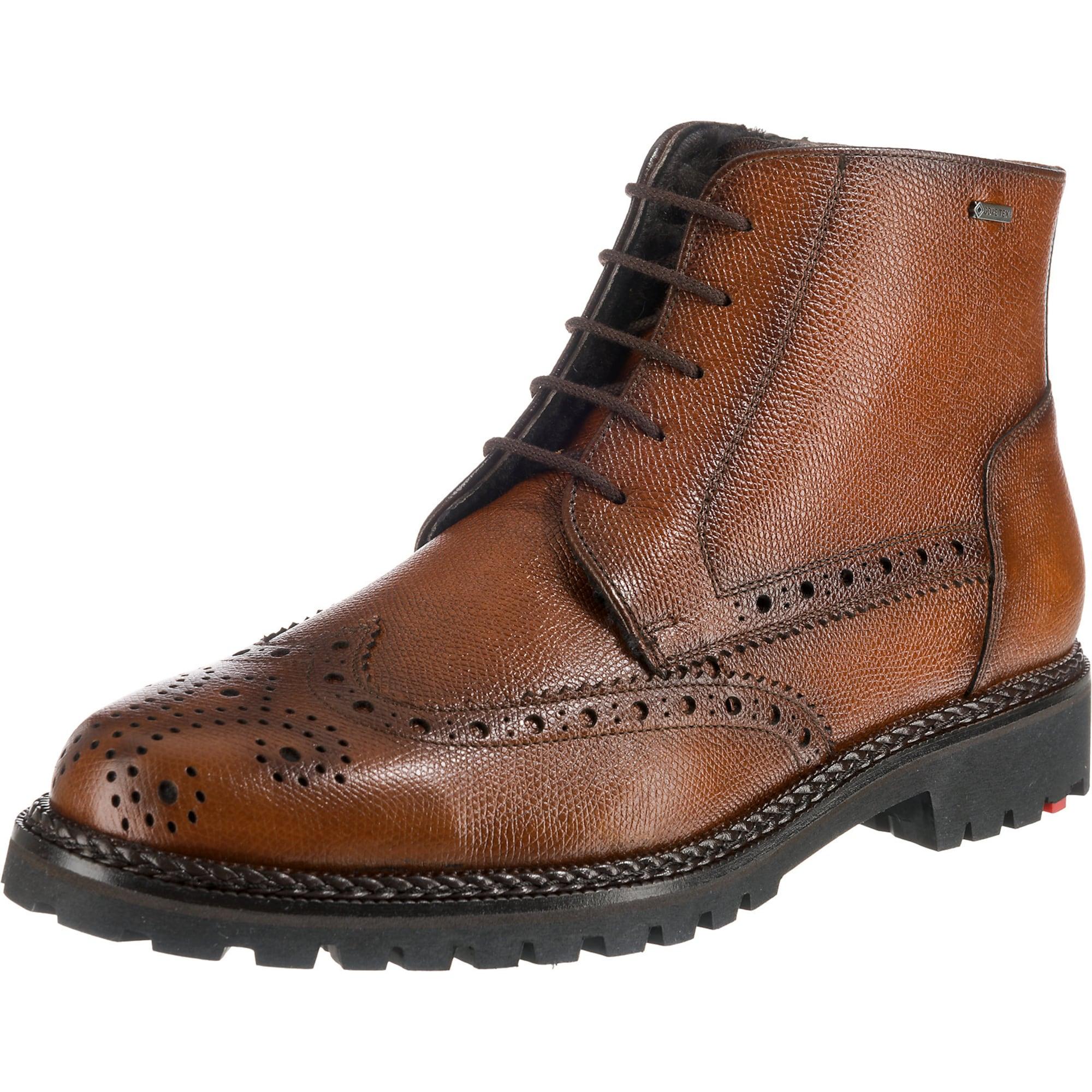 Winterstiefel 'Vanny' | Schuhe > Boots > Winterstiefel | Lloyd