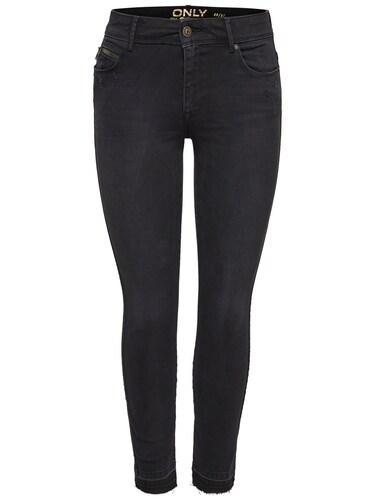 Skinny Fit Jeans 'Carmen'