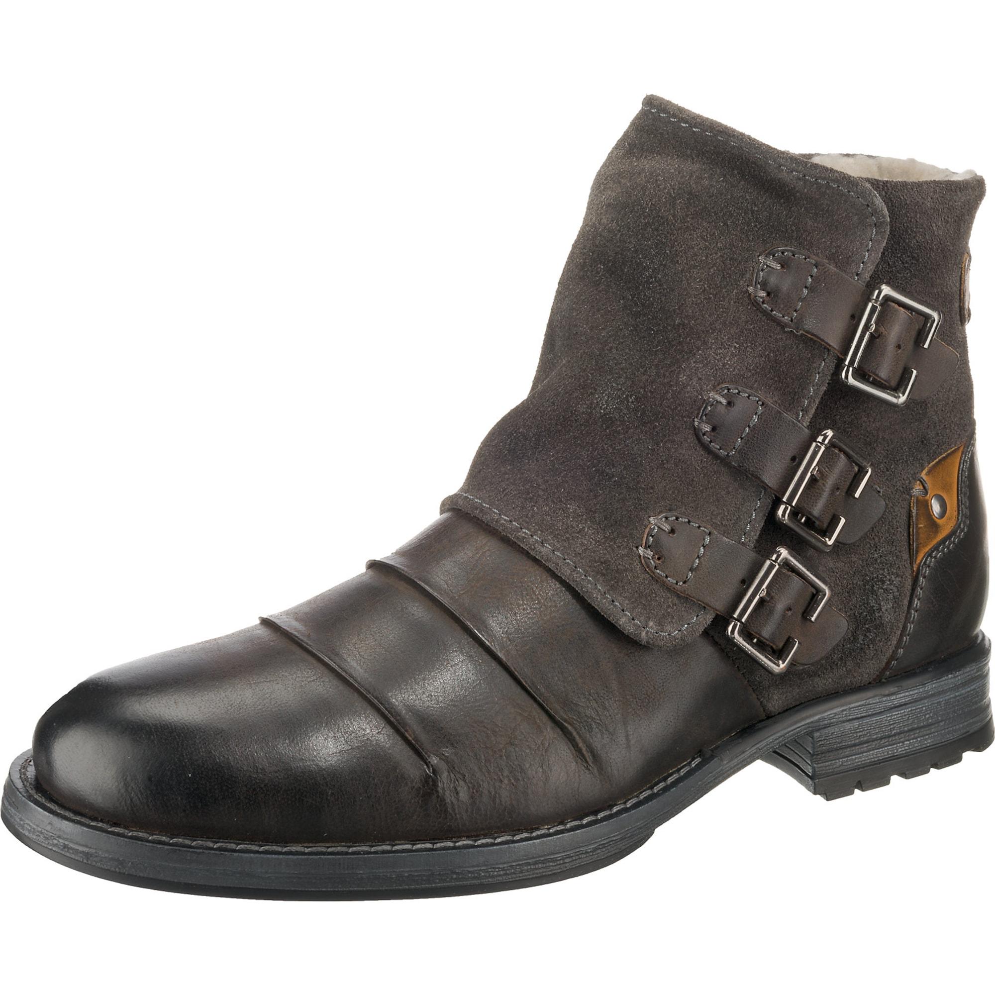 Biker Boots | Schuhe > Boots > Bikerboots | TOM TAILOR