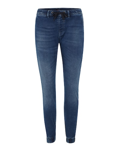 ´COSIE´ Jeans