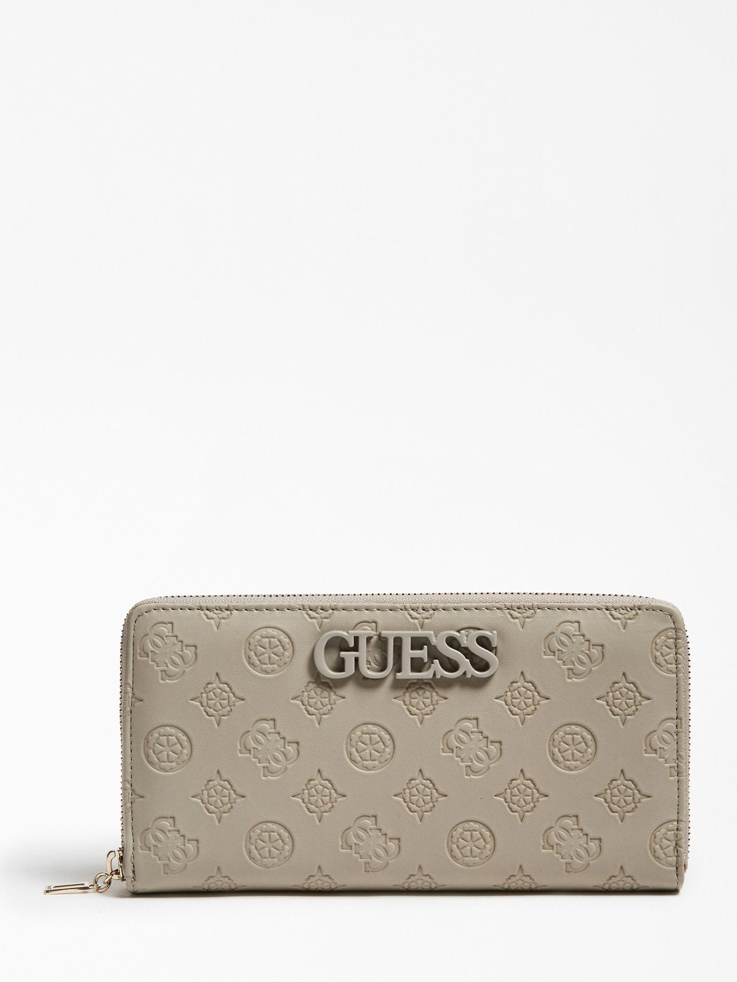 Portemonnaie | Accessoires > Portemonnaies | Guess