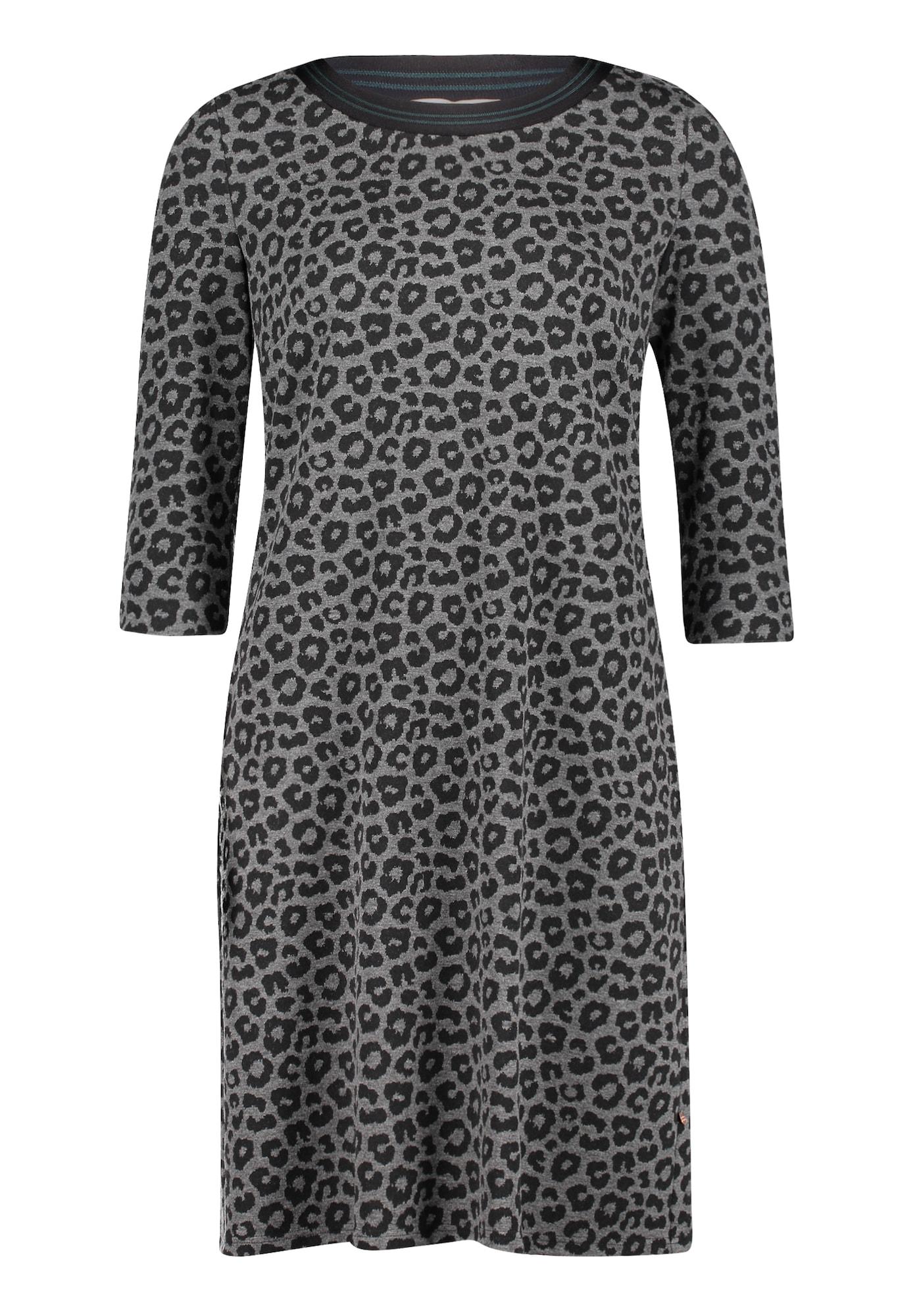 Jerseykleid | Bekleidung > Kleider > Jerseykleider | Vera Mont
