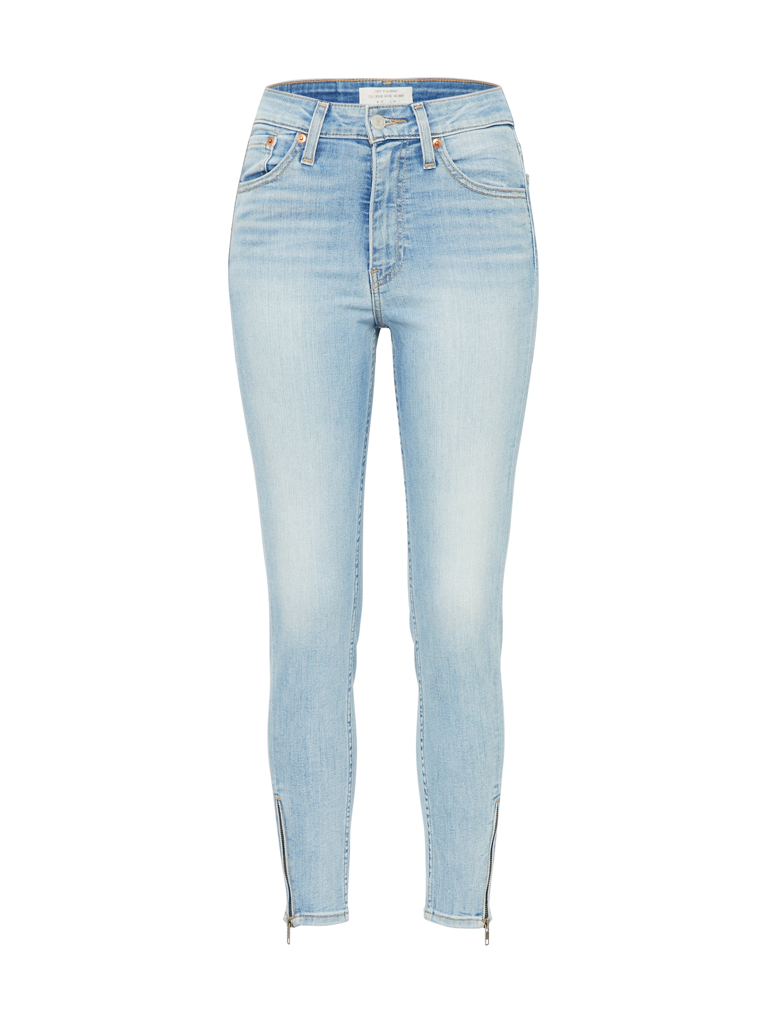 LEVI´S Jeans ´721 HR´
